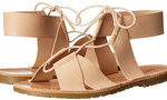 chinese-laundry-emphasis-lace-up-sandal