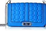 rebecca-minkoff-love-with-circle-quilt-cross-body
