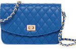 urban-expressions-sheena-quilted-crossbody-bag