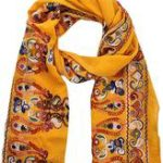nadyas-closet-paisley-embroidered-scarf