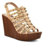 Betseyville Lola Gladiators