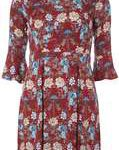 izabel-london-izabel-london-burgundy-floral-dress