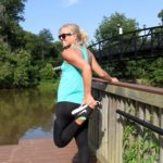 Tepuy Active Wear