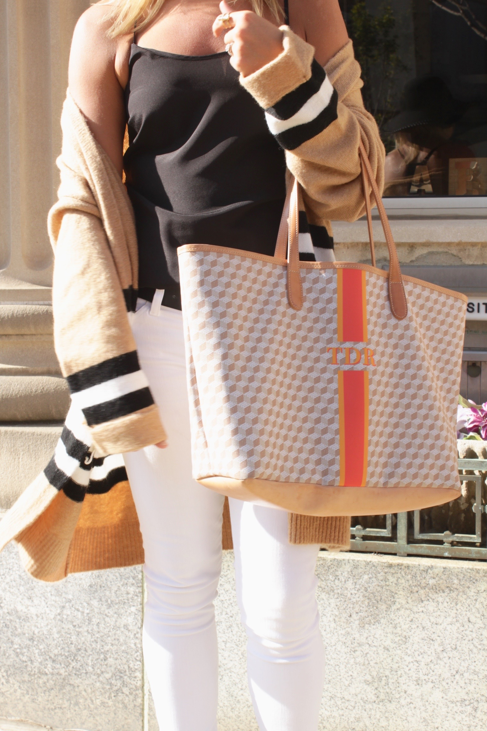 barrigton gifts barrington tote