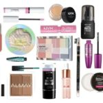 Makeup Monday: Drug Store Beauty Buys